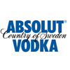ABSOLUT VIDEO