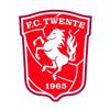 FC TWENTE VIDEO