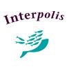 INTERPOLIS ANIMATIE