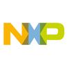 NXP animatie