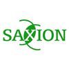 SAXION VIDEO