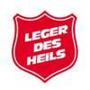 LEGER DES HEILS