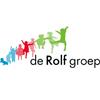 ROLF GROEP