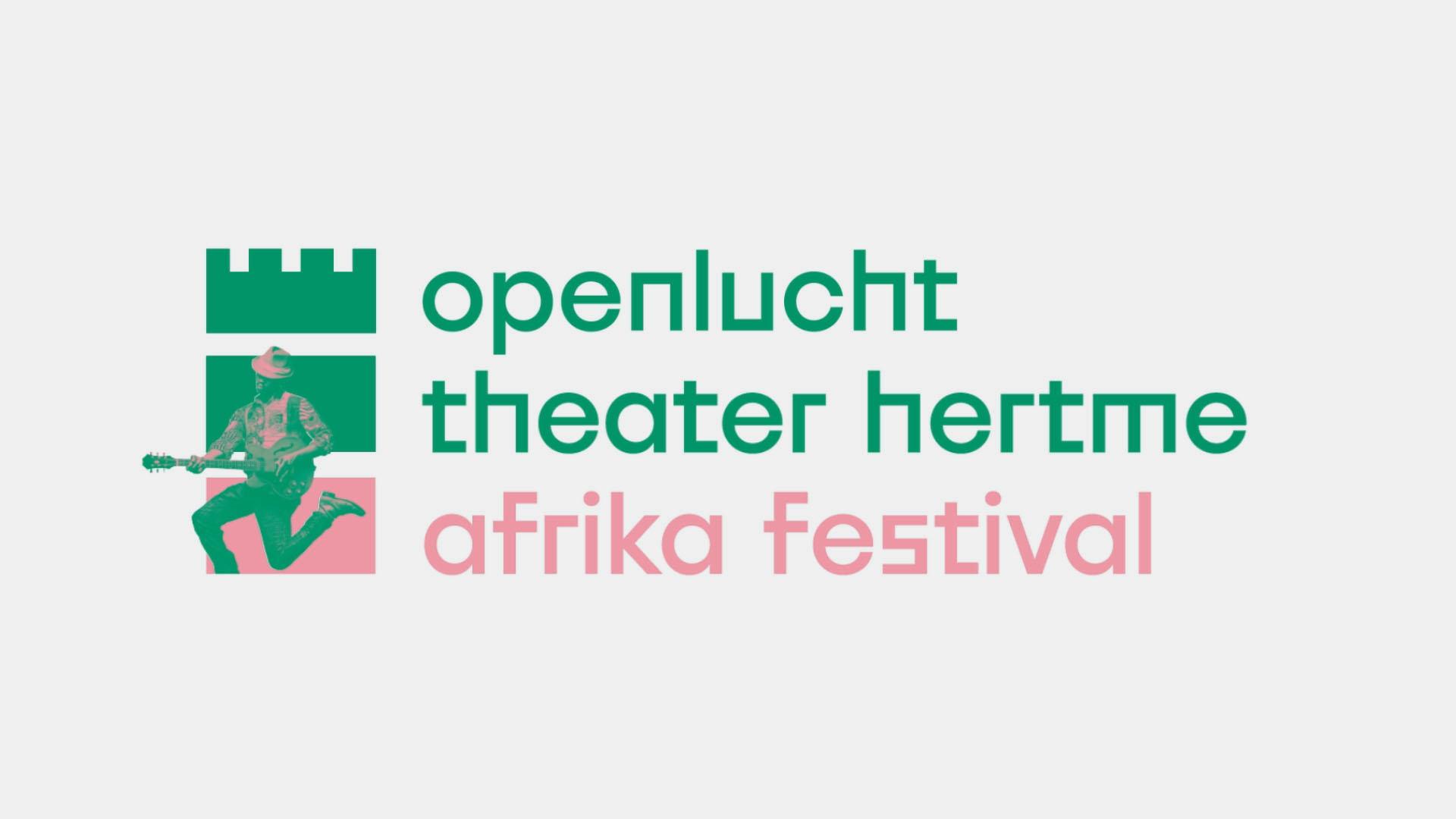 animatie voor openluchtheater Hertme.