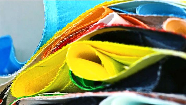 color 4 cotton